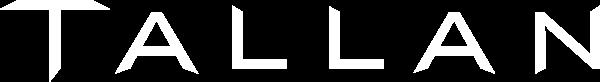 Tallan Logo